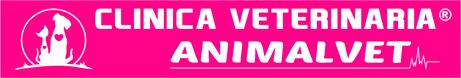 Animalvet